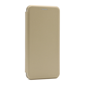 Slika od Futrola BI FOLD Ihave za Xiaomi Mi 10T/Mi 10T Pro zlatna