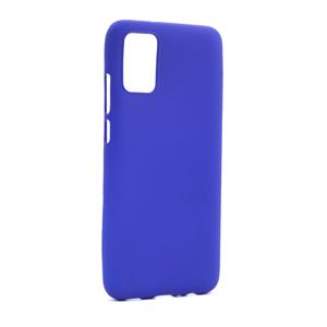 Slika od Futrola GENTLE COLOR za Samsung A025F Galaxy A02s (EU) plava