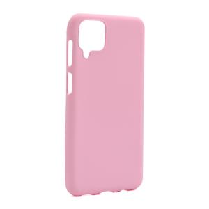 Slika od Futrola GENTLE COLOR za Samsung A125F Galaxy A12 roze