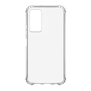 Slika od Futrola silikon CRASHPROOF za Huawei P Smart 2021/Y7a providna