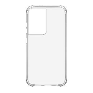 Slika od Futrola silikon CRASHPROOF za Samsung G998F Galaxy S30 Ultra/S21 Ultra providna