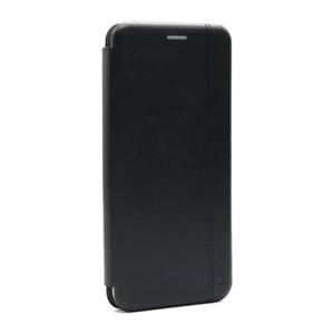 Slika od Futrola BI FOLD Ihave Gentleman za Samsung G996F Galaxy S30 Plus/S21 Plus crna