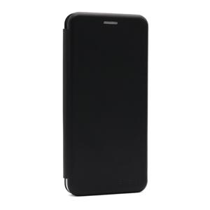 Slika od Futrola BI FOLD Ihave za Samsung A025F Galaxy A02s crna