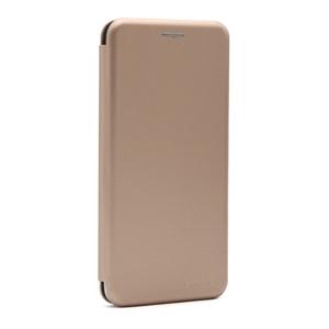 Slika od Futrola BI FOLD Ihave za Samsung A025F Galaxy A02s roze