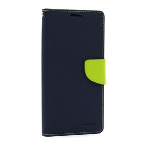 Slika od Futrola BI FOLD MERCURY za Samsung A525F/A526B/A528B Galaxy A52 4G/A52 5G/A52s 5G teget