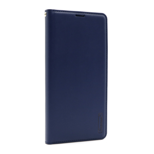 Slika od Futrola BI FOLD HANMAN za Samsung A725F/A726B Galaxy A72 4G/A72 5G (EU) teget