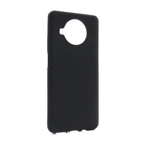 Slika od Futrola GENTLE COLOR za Xiaomi Mi 10T Lite crna