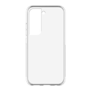 Slika od Futrola CLEAR FIT za Samsung G996F Galaxy S30 Plus/S21 Plus providna