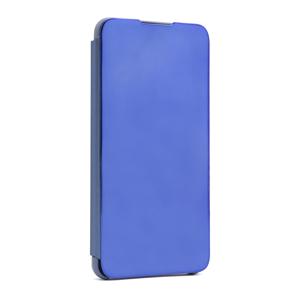 Slika od Futrola BI FOLD CLEAR VIEW za Samsung A326B Galaxy A32 5G teget