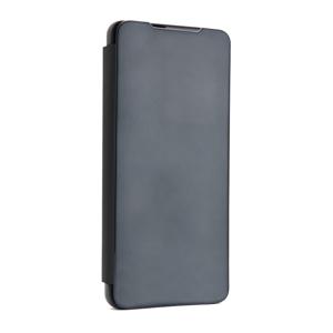 Slika od Futrola BI FOLD CLEAR VIEW za Samsung G998F Galaxy S30 Ultra/S21 Ultra crna