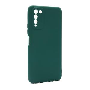 Slika od Futrola GENTLE COLOR za Huawei Honor 10X Lite zelena
