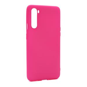 Slika od Futrola GENTLE COLOR za OnePlus Nord roze