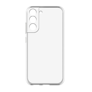 Slika od Futrola silikon CLEAR za Samsung G996F Galaxy S30 Plus/S21 Plus providna