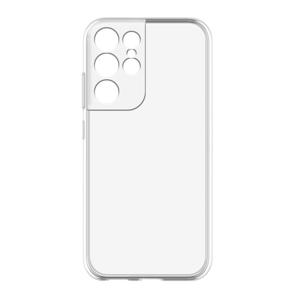 Slika od Futrola silikon CLEAR za Samsung G998F Galaxy S30 Ultra/S21 Ultra providna