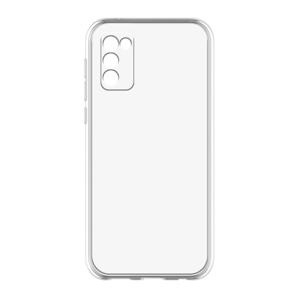 Slika od Futrola silikon CLEAR za Samsung A025G Galaxy A02s providna