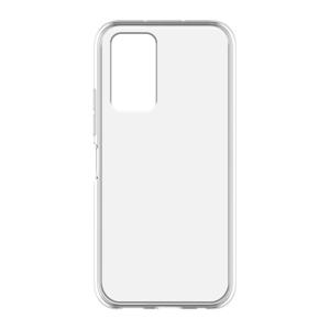Slika od Futrola silikon CLEAR za Xiaomi Poco M3 providna