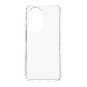 Slika od Futrola ULTRA TANKI PROTECT silikon za Huawei P50 providna