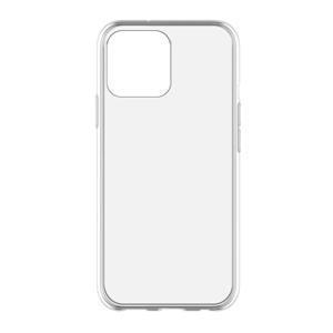 Slika od Futrola silikon CLEAR STRONG za Iphone 13 mini (5.4) providna