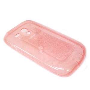 Slika od Futrola silikon FLASH za Samsung I8190 Galaxy S3 mini pink