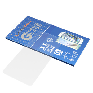 Slika od Folija za zastitu ekrana GLASS za Meizu m2 note