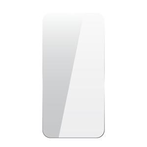 Slika od Folija za zastitu ekrana GLASS NILLKIN za Samsung A805F/A905F Galaxy A80/A90 Amazing H+ Pro