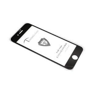 Slika od Folija za zastitu ekrana GLASS 2.5D za Iphone 7/8 crna