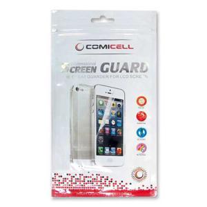 Slika od Folija za zastitu ekrana za Alcatel OT-5099 3V clear