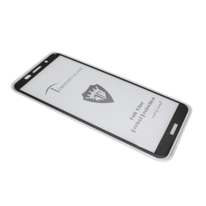 Slika od Folija za zastitu ekrana GLASS 2.5D za Huawei Y5 2018/Honor 7S crna