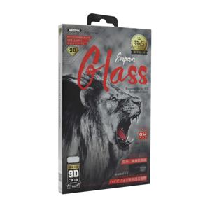 Slika od Folija za zastitu ekrana GLASS REMAX Emperor 9D GL-32 za Iphone X/XS/11 Pro crna
