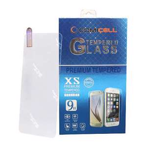 Slika od Folija za zastitu ekrana GLASS ANTI-BLUE RAY za Iphone XS Max/11 Pro Max