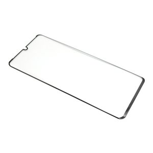 Slika od Folija za zastitu ekrana GLASS 3D za Huawei P30 Pro crna