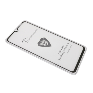 Slika od Folija za zastitu ekrana GLASS 2.5D za Huawei P30 Lite crna