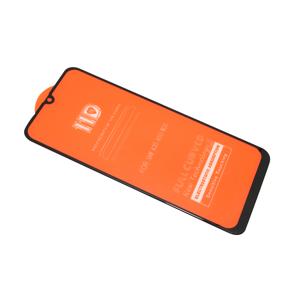 Slika od Folija za zastitu ekrana GLASS 11D za Samsung A205F/A305F/A505F/M305F Galaxy A20/A30/A50/M30/A40S crna
