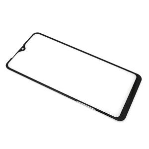 Slika od Folija za zastitu ekrana GLASS 5D za Samsung A105F/M105F Galaxy A10/M10 crna