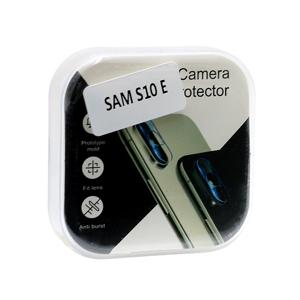 Slika od Folija za zastitu kamere GLASS za Samsung G970F Galaxy S10e