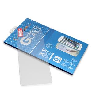 Slika od Folija za zastitu ekrana GLASS za Nokia 2.2