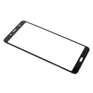 Slika od Folija za zastitu ekrana GLASS 5D za Xiaomi Redmi 7A crna