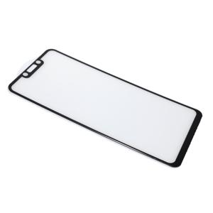 Slika od Folija za zastitu ekrana PMMA za Huawei Mate 20 Lite crna