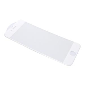 Slika od Folija za zastitu ekrana PMMA za Iphone 6G/6S bela