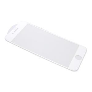 Slika od Folija za zastitu ekrana PMMA za Iphone 7/8 bela