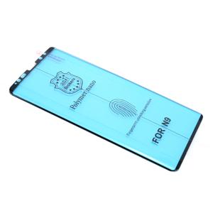 Slika od Folija za zastitu ekrana POLYMER NANO za Samsung N960F Galaxy Note 9 crna