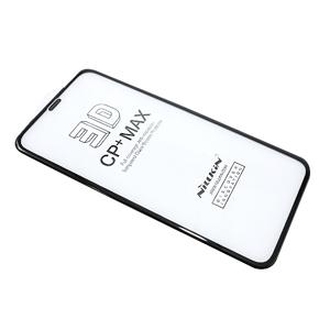 Slika od Folija za zastitu ekrana GLASS NILLKIN za Iphone X/XS/11 Pro 3D CP+ MAX crna