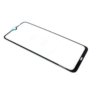 Slika od Folija za zastitu ekrana GLASS 5D za Xiaomi Redmi Note 8 crna