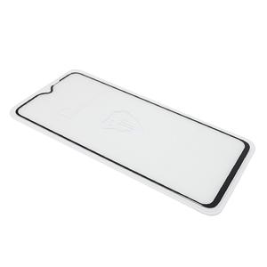 Slika od Folija za zastitu ekrana GLASS 2.5D za Xiaomi Redmi Note 8 Pro crna