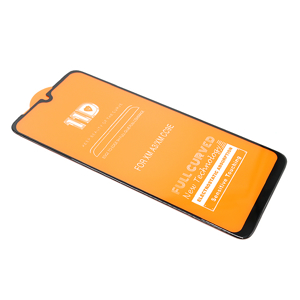 Slika od Folija za zastitu ekrana GLASS 11D za Xiaomi Mi A3/CC9e crna