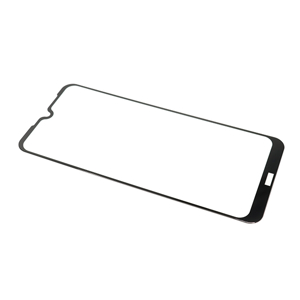 Slika od Folija za zastitu ekrana GLASS 2.5D za Xiaomi Redmi Note 8T crna