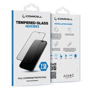 Slika od Folija za zastitu ekrana GLASS 2.5D za Samsung A515F Galaxy A51 crna