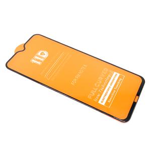 Slika od Folija za zastitu ekrana GLASS 11D za Xiaomi Redmi Note 8 crna