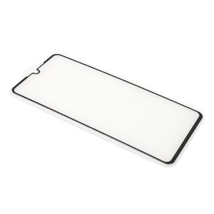 Slika od Folija za zastitu ekrana GLASS NILLKIN za Huawei P30 CP+ PRO