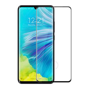 Slika od Folija za zastitu ekrana GLASS NILLKIN za Xiaomi Mi Note 10/Note 10 Pro/CC9 Pro 3D CP+ MAX crna